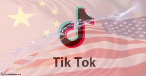 tiktok tech war