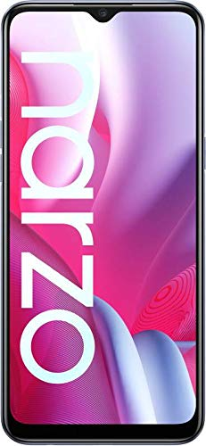 best phone under 10000 Realme Narzo 20A