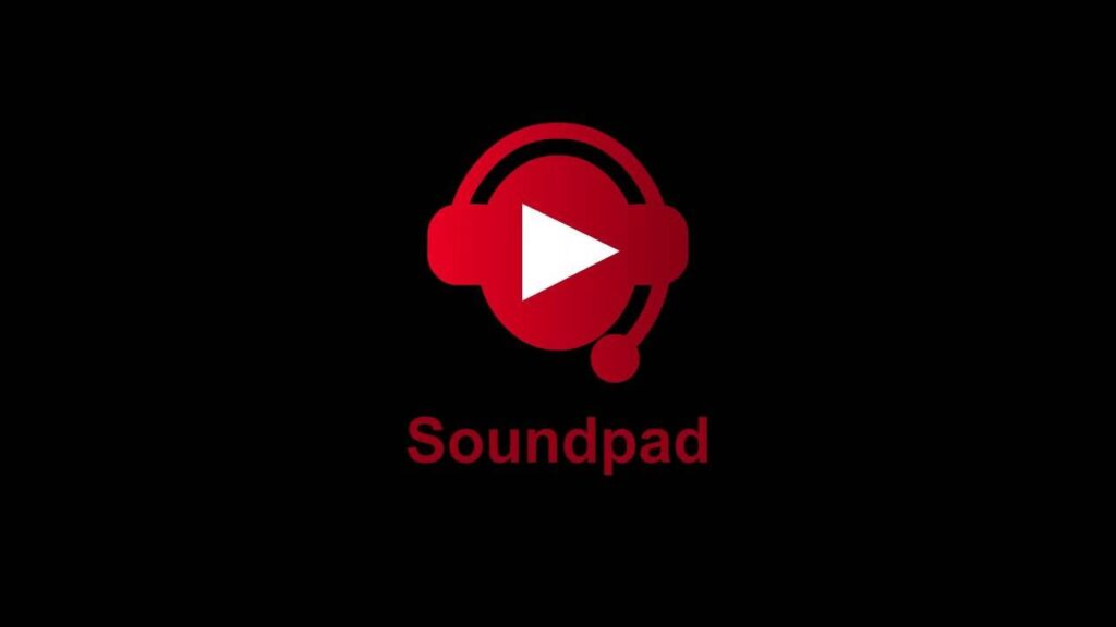 Soundpad Another Software That Will Help You Play Music Through Mic